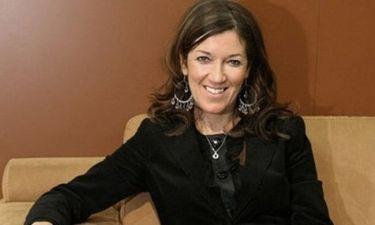 Πρέσβειρα της Πελοποννήσου στο Λονδίνο η Βικτόρια Χίσλοπ