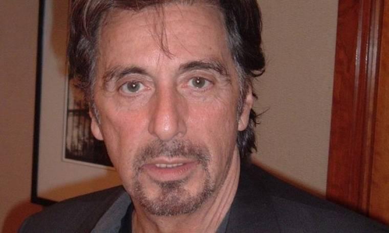 Τα «όχι» του Al Pacino που έφτιαξαν καριέρες!