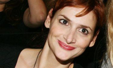 Μαρία Κωνσταντάκη: «Δεν έχω δυσκολία στο να ζητήσω συγγνώμη»