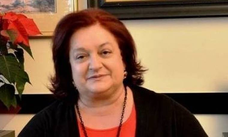 Μαριέττα Γιαννάκου: «Για μένα είχε σημασία να επιζήσω για να στηρίζω το παιδί μου»