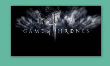 Η σφαγή στο «Game of thrones» είναι αληθινό περιστατικό