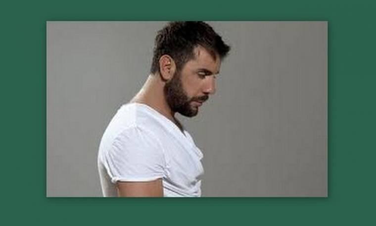 Γιώργος Μαζωνάκης: «Πριν δέκα χρόνια δεν τα «έλεγα» καλά με τον εαυτό μου»
