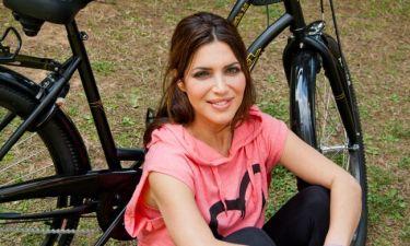 Τι θα δούμε στις «Ποδηλατοδράσεις»;