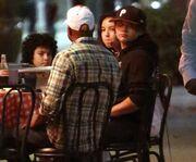 Συντετριμμένοι ο Prince και η μητέρα του από την απόπειρα αυτοκτονίας της Paris Jackson