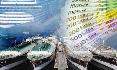 Πληρώνει ο λαός για ν΄αγοράζουν πλοία στην Άπω Ανατολή οι εφοπλιστές