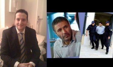 Νίκος Καραδήμας: «Ο πελάτης μου εξοργίστηκε από όσα του ζητούσε ο Σεργιανόπουλος» (Νassos blog)