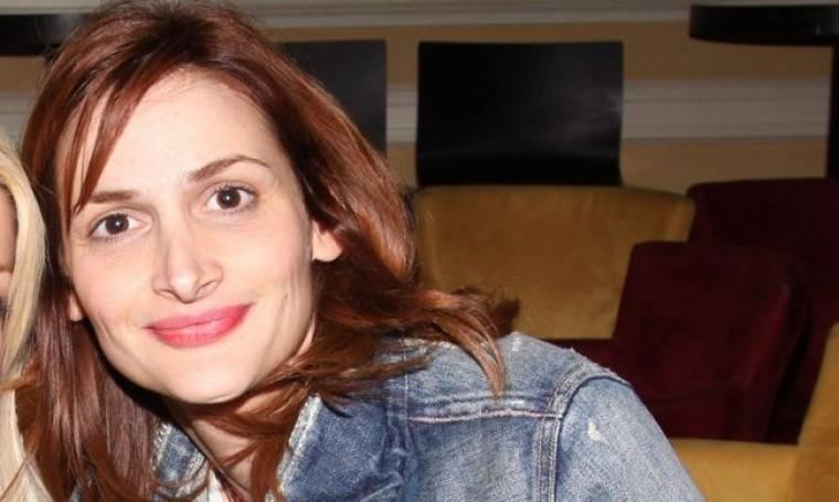 Μαρία Κωνσταντάκη: «Είναι σημάδια ζωντάνιας το να μπορείς να μπαίνεις σε μια ερωτική περιπέτεια χωρίς φόβο»