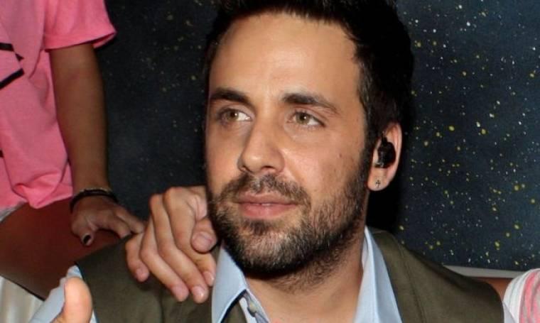 Γιώργος Γιαννιάς: «Με απέρριψαν και μεγαλύτεροι καλλιτέχνες από εμένα, μου έκλεισαν το μικρόφωνο στα μαγαζιά που δούλευα παλιότερα»