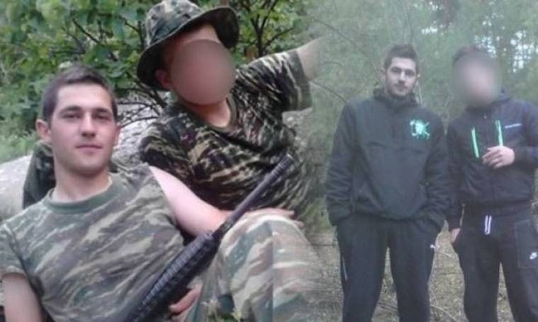 Αναπάντητα ερωτήματα από το θάνατο του 20χρονου στρατιώτη