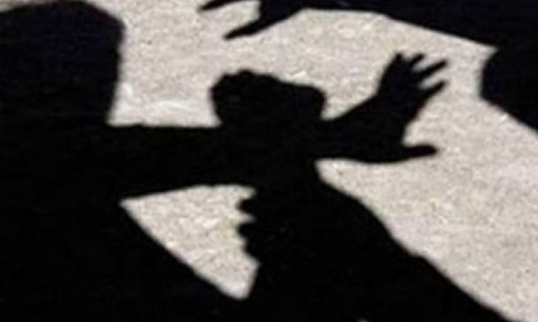 Τον τρόμο έζησαν δύο φοιτήτριες στην Κρήτη