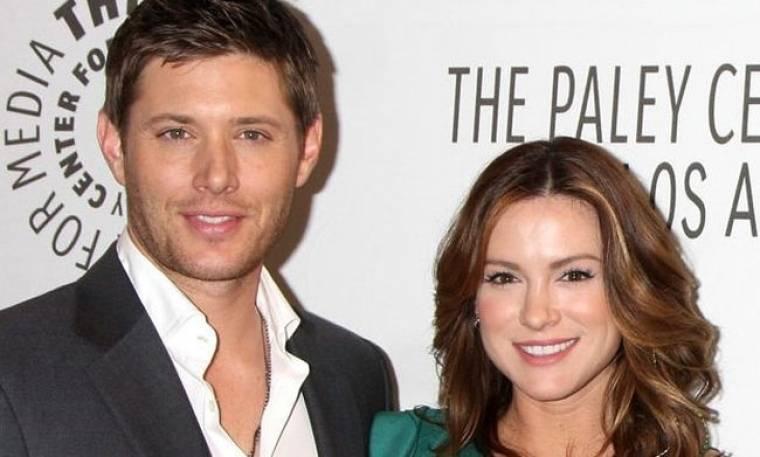 Jensen Ackles-Danneel Harris: Έγιναν γονείς!