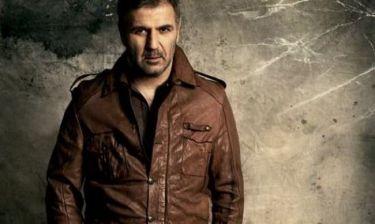 Ο δικηγόρος της οικογένειας Σεργιανοπούλου: «Επιμένουμε στην ισόβια φυλάκιση του Γεωργιανού»