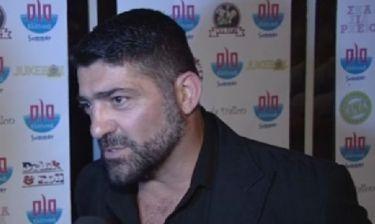 Μιχάλης Ιατρόπουλος: Το νέο επιχειρηματικό του βήμα και η στήριξη των επώνυμων φίλων του