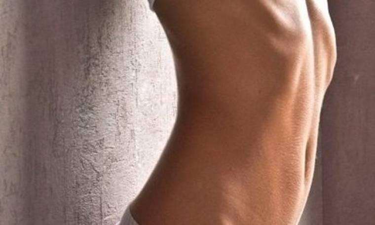 Tips για επίπεδη κοιλιά σαν πέτρα!