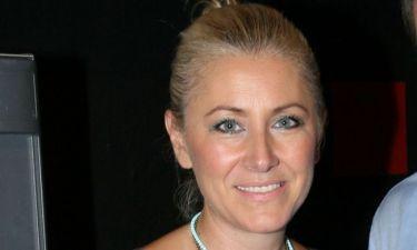 Μάγδα Παπαγιάννη: «Το διαζύγιό μου με τον ΑΝΤ1 ήταν μια πολύ δύσκολη περίοδος στη ζωή μου»