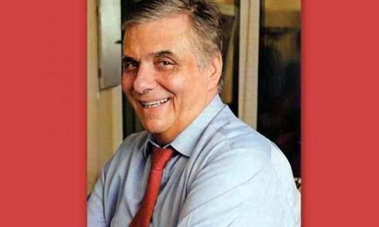 Ανανεώνει με τον «RealFM» ο Γιώργος Τράγκας