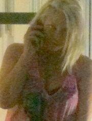 Η σέξι φωτογραφία, που «ανέβασε» η Κορομηλά στο facebook και κάνει το γύρο των social media