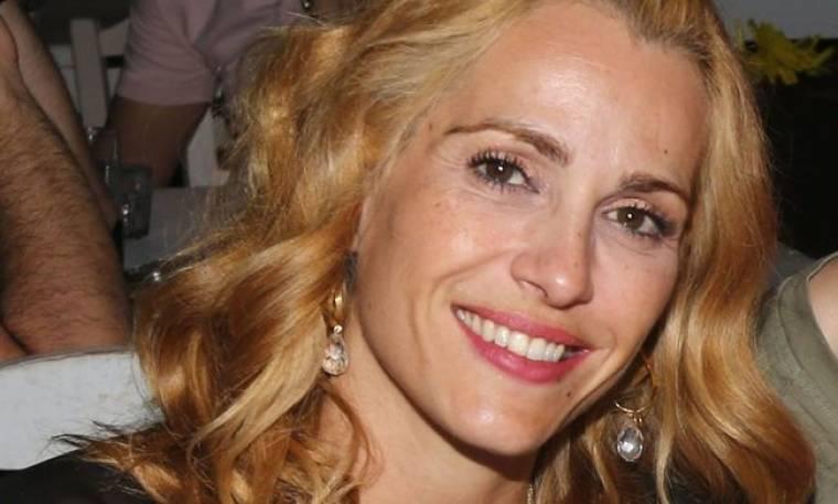 Τζένη Μπότση: Το «Χαμόγελο του παιδιού» και η βοήθεια