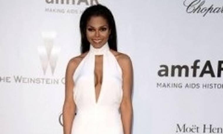 Νέα δισκογραφική δουλειά για την Janet Jackson