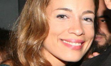Νίκη Αναστασίου: «Ό,τι είναι να γίνει ας γίνει με χαμόγελο»