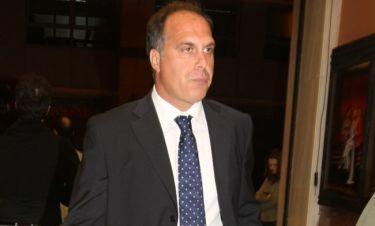 Στέφανο Σαρτίνι: «Υπάρχει ένα πρόσωπο στην ζωή μου αλλά… »