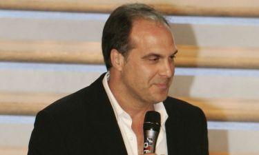Στέφανο Σαρτίνι: «Η Ρούλα είναι άψογη επαγγελματίας αλλά έχει πολύ καιρό να κάνει τηλεόραση»