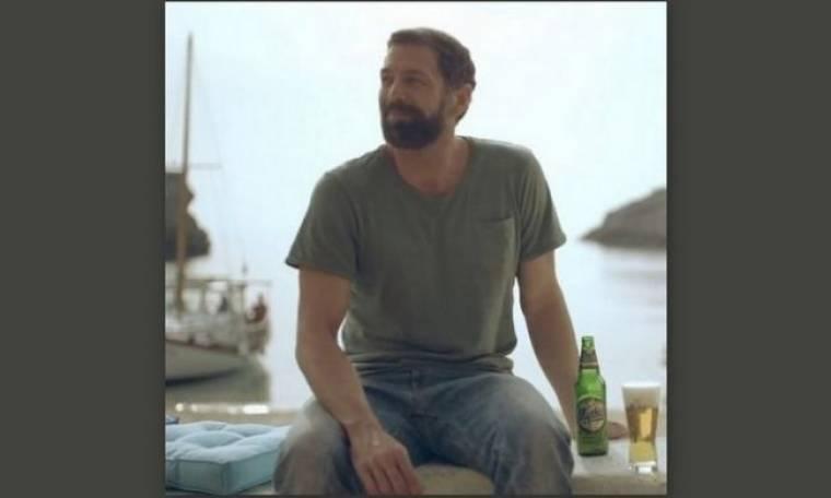 H πιο πετυχημένη και feel good ελληνική διαφήμιση που είδαμε τελευταία και κάνει θραύση στα social media