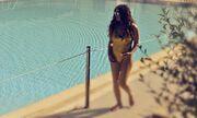 Άντζελα Δημητρίου: Στα 58 της πιο σέξι από ποτέ! (φωτό)