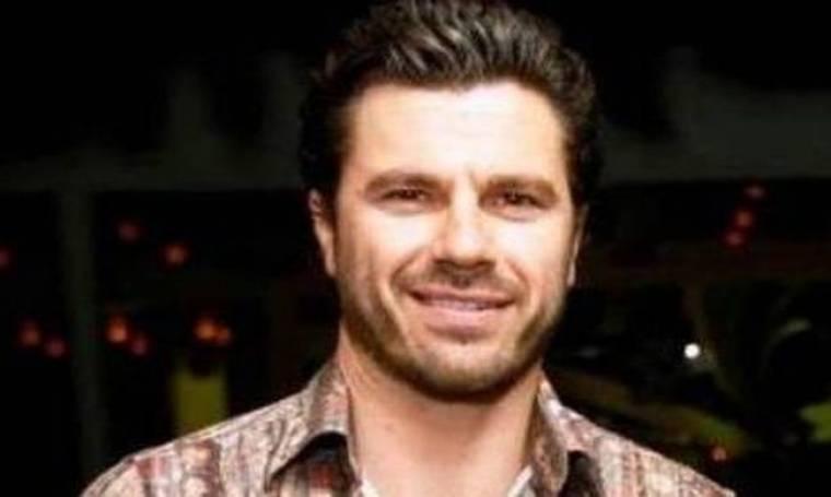 Χρήστος Βασιλόπουλος: Πουλάει τα πράγματα του σπιτιού και το αυτοκίνητο του!