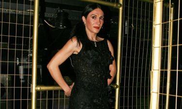 Μίνα Ορφανού: «Κοιμόμουν στα παγκάκια»