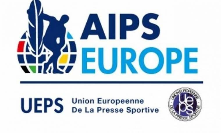 ΕΡΤ: Επιστολή της AIPS Europe στο Ευρωπαϊκό Κοινοβούλιο