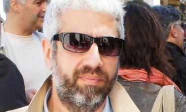 Δημήτρης Φραγκιόγλου: «Δεν μπορεί να φταίνε πάντα μόνο οι άλλοι, κάπου θα φταίμε κι εμείς»