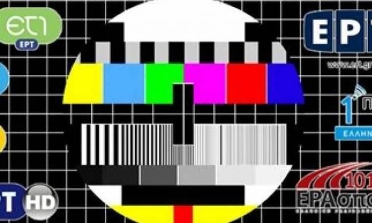 ΕΡΤ: Ώρα Μηδέν - Ένα ντοκιμαντέρ για τις στιγμές μετά το κλείσιμο