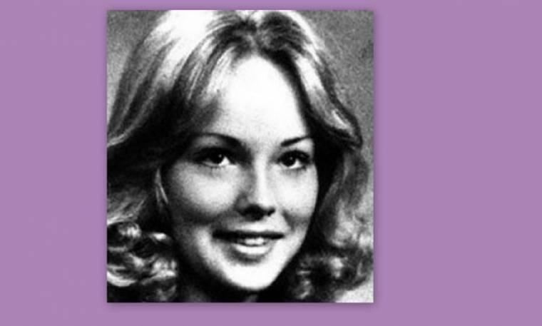 Είναι μία από τις πιο sexy παρουσίες του Hollywood: Αναγνωρίζετε ποια είναι η νεαρή της φωτό;