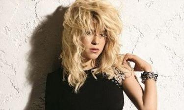 H Shakira αποκαλύπτει πώς διατηρεί τη σχέση της... καυτή!