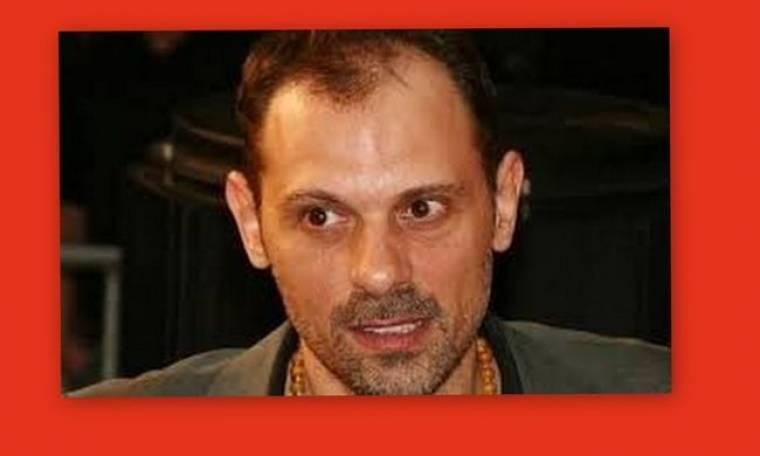 Τζόνι Θεοδωρίδης: Κέρδισε τη δική για τα δικαιώματα κατα του ΑΝΤ1. Τρέμουν στα κανάλια (Nassos blog)