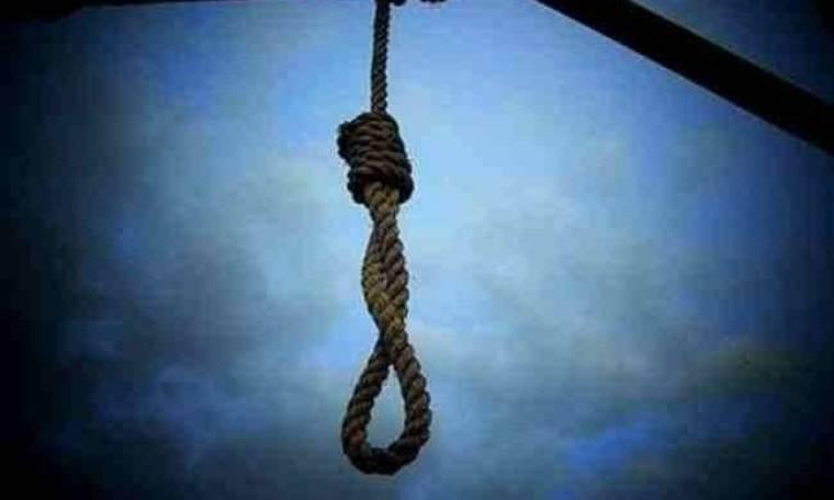 Κομοτηνή: Αυτοκτόνησε πριν δει την κόρη του να παντρεύεται