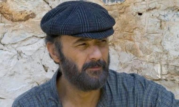 Στέλιος Μάινας: «Το κλείσιμο της ΕΡΤ είναι η εσχατιά»