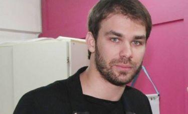 Γιώργος Σαμπάνης: «Δεν θεωρώ φίλο μου κάποιον που γνώρισα χθες»