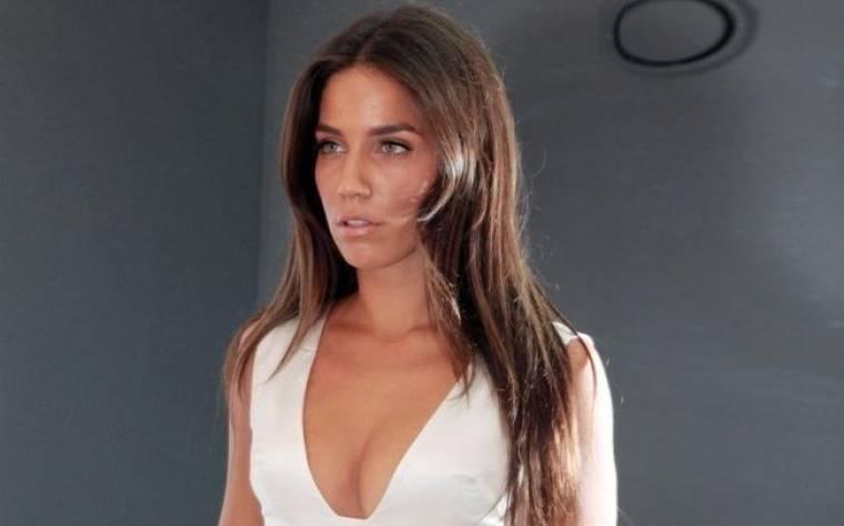 Κατερίνα Στικούδη: «Δεν έχω αισθανθεί ερωτικά για κοπέλα , αλλά δεν το κατακρίνω»
