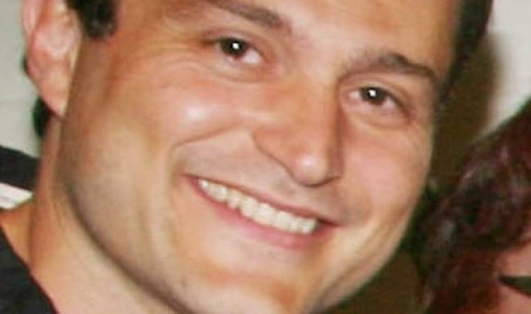 Γιώργος Καραμίχος: «Έχω πιάσει τον εαυτό μου να επαναλαμβάνει πράγματα που έλεγαν και σε μένα οι γονείς μου»