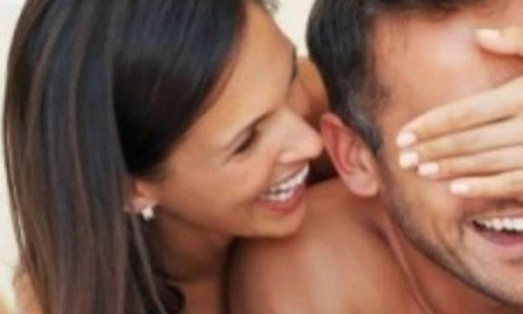 Τα τέσσερα standard ψέματα που λένε οι άνδρες στην αγαπημένη τους!