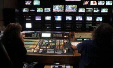 Πόσα πληρώνουν οι Ευρωπαίοι για τη δημόσια τηλεόραση στη χώρα τους