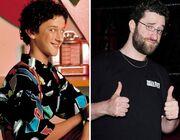 Τι θυμάστε τη σειρά «Saved the bell»; Δείτε πώς είναι οι πρωταγωνιστές της σήμερα