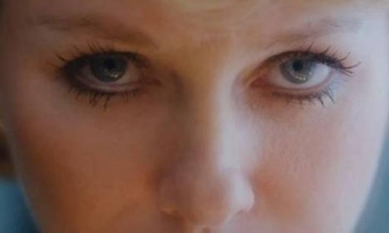 Κυκλοφόρησε το τρέιλερ της ταινίας Diana