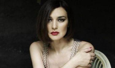 Μαρία Ναυπλιώτου: «Δεν πρόκειται σε καμία περίπτωση να υποδυθώ την Μελίνα»