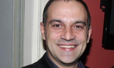 Κρατερός Κατσούλης: «Δεν είναι δυνατόν να υπάρχουν εννέα τουρκικά σίριαλ και τέσσερα ελληνικά. Είναι θέμα πολιτισμού»