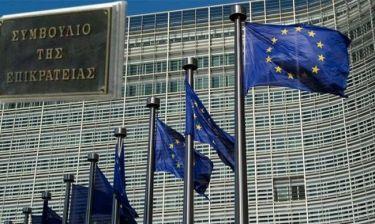 Κομισιόν: Να σεβαστεί η Ελλάδα την απόφαση του ΣτΕ για την ΕΡΤ