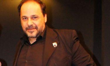 Αλέξανδρος Ρήγας: «Ο Έλληνας έχει στο DNA του την αναρχία και με τα ακραία κινήματα δεν παντρεύεται»