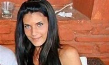 Τι είπε ο 25χρονος που κατηγορείται για την δολοφονία της Φαίης μέσα από τις φυλακές